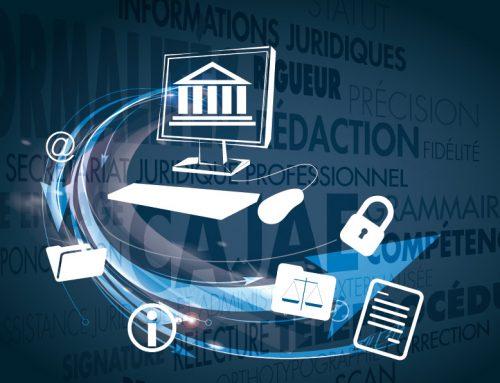 Conseil juridique ou Information juridique ?