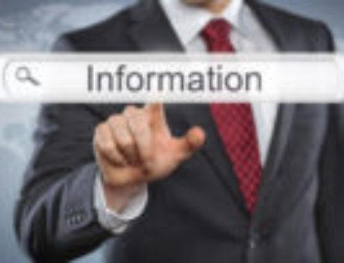 Information juridique en ligne gratuite